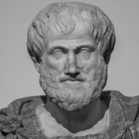 Aristoteles Kimdir? Aristo Hayatı, Felsefesi ve Varlık Anlayışı