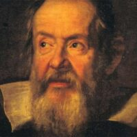 Galileo Galilei Kimdir? Ne Yapmıştır? Neyi Bulmuştur?