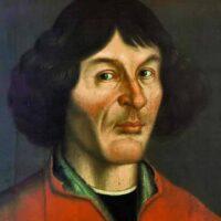 Nicolaus Copernicus Kimdir? Nikolas Kopernik Hayatı