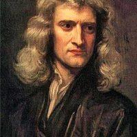 Isaac Newton Kimdir? Newton'un Hayatı ve Buluşları