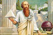 Pisagor Kimdir? Pisagor Teoremi ve Pisagor'un Hayatı