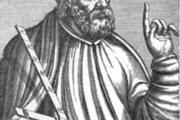 Batlamyus (Ptolemaios) Kimdir? Astronomiye Katkıları