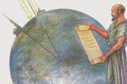 Eratosthenes Kimdir? Coğrafyaya ve Matematiğe Katkıları