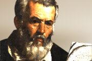 Anaksimandros ( Anaksimander) Kimdir?