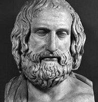 Anaksagoras Kimdir? Nous Öğretisi