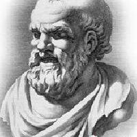Demokritos (Democritus) Kimdir?