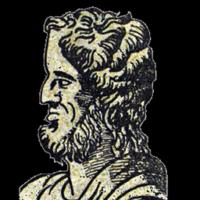 Eudoxus Kimdir? Tüketme Yöntemi ve Matematiğe Katkıları