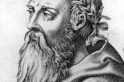 Empedokles Kimdir? Empedokles'in 4 Elementi