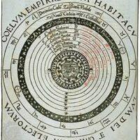Aristoteles Fiziği Nedir?
