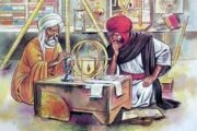 Sabit bin Kurra Kimdir? Eserleri ve Bilime Katkıları