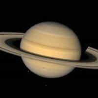 Satürn Gezegeni – Satürn'ün Uydularında Yaşam Var Mı?