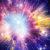 Büyük Patlama Teorisi (Big Bang) Nasıl Ortaya Çıktı?