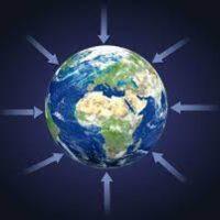 Yerçekimi Kuvveti Dünya'nın Her Yerinde Aynı Mıdır?
