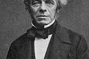 Michael Faraday – Buluşları ve Elektromanyetizma'ya Katkıları